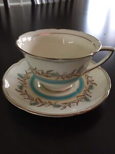 WANT: Royal Doulton Prelude China
