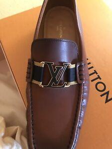 4c0635b77d9f Louis Vuitton