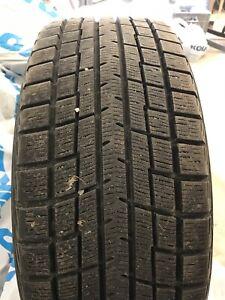 4 pneus 215 55 r16