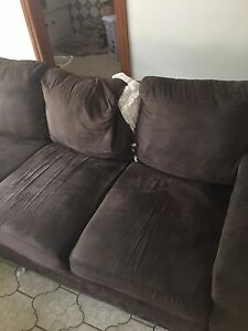 WANTED - Upholstery Repairs Lockleys West Torrens Area Preview