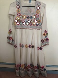 Wanted: Dress  $100