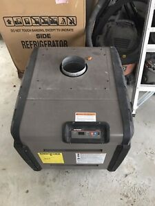 Hayward Pool heater 250,000 btu
