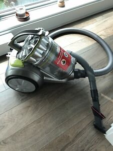 Hoover vacuum (body and hose only)
