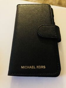 Étuis Michael Kors pour Iphone7
