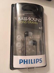 Philips Headphones Melbourne CBD Melbourne City Preview
