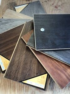 Laminate Flooring •Free Delivery •