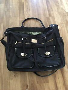 35fd0ed469 colette nappy bag