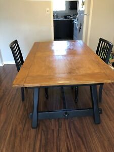 c49be5751eb5 Buy or Sell Dining Table   Sets in Kingston