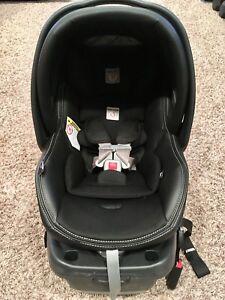 Peg Perego 4-35 Infant Seat