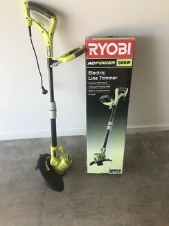 Ryobi trimmer for sale$65