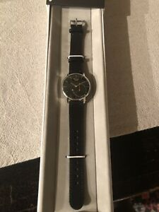 Watch withings brand new
