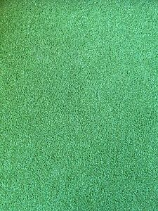 Fake grass carpet/rug NEW Bexley Rockdale Area Preview