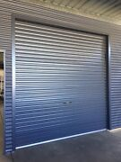 Warehouse for lease Wollongong Wollongong Area Preview