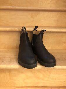 Blundstone Boots AUS 9.5