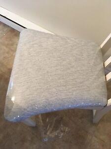 Unique Table set