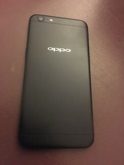 Oppo 857 In mint Condition