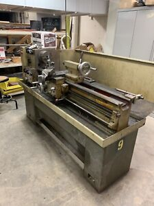 Lathe | Best Local Deals on Tools, Mechanics, Gadgets & more in