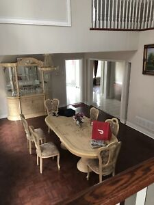One Room available in a House