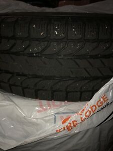 235 70 R16 Tires