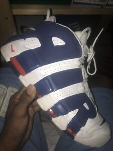 f9348f1186be7f Nike Air uptempo  96