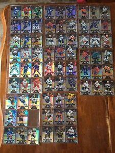 Tim's hockey cards - cheap