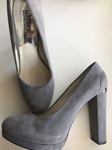 Michael Kors heels size 11 brand new women shoes