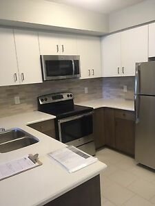 BRAND NEW METALWORKS CONDO FOR SALE