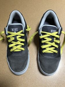1e9c7fc9004c nike shoes