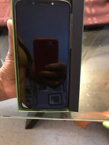 Cell phone (PRICE DROPPED)