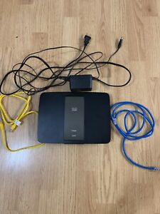 Router/ bande wi-fi