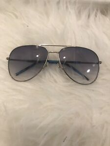 Brand New Marc Jacobs Aviator Sunglasses