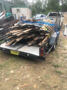 Car Trailer / Box Trailer Hire Middle Dural The Hills District Preview