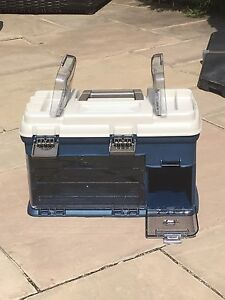 Plano 7271 tackle box for sale