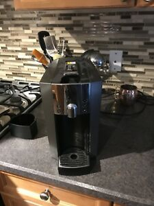 Starbucks Verismo K-fee One Cup Coffee Maker