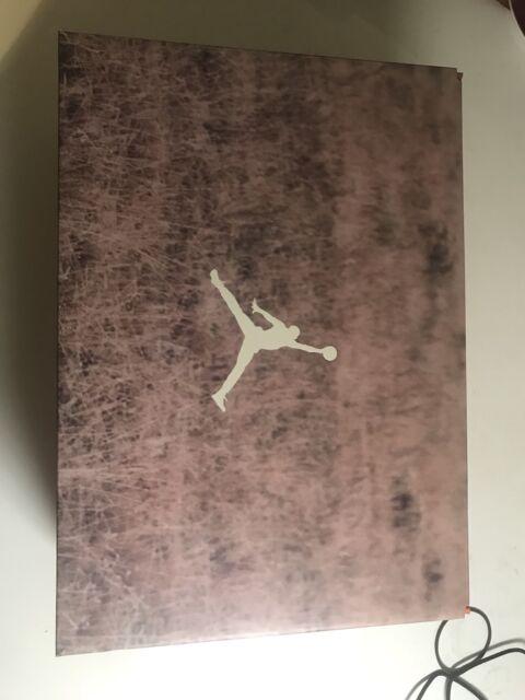 49eb6b0f98d Nike Air Jordan 3 Retro JTH Bio Beige Justin Timberlake Size 11 | Men's  Shoes | Gumtree Australia Rockdale Area - Mascot | 1195234896