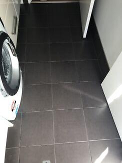 RUSTIC FLOOR TILES 300 X 600 | Building Materials | Gumtree ...