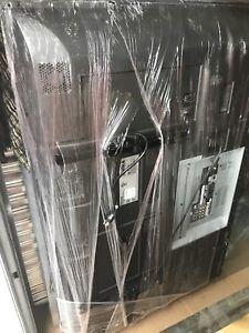 Panasonic 58 inch tv