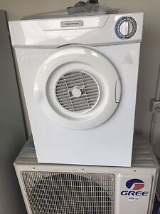 Fisher and pykel dryer Stafford Heights Brisbane North West Preview