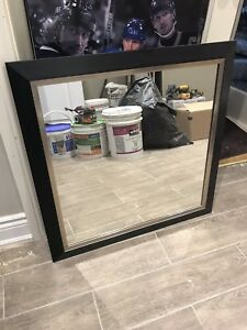 Mirror for sale!!! Must go today!!!