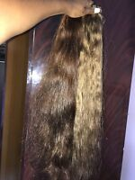 Indian Remy Human Hair Weave ON SALE