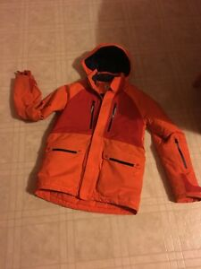 Size 13-14 youth Winter Sport Jacket