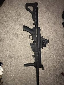 Mag fed for sale