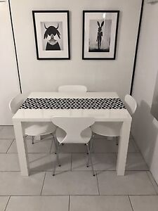 dining table in Brisbane Region QLDDining TablesGumtree
