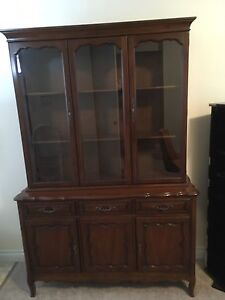 China Cabinet Kijiji Free Classifieds In Calgary Find