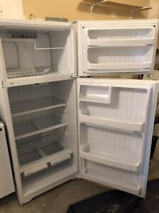 Used appliances in great condition