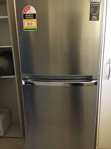 Mitsubishi fridge South Yarra Stonnington Area Preview