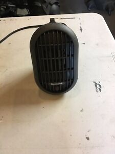 Small heater 150 watts