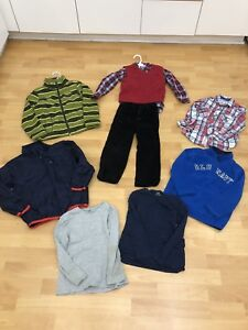 Lots of kids items for sale