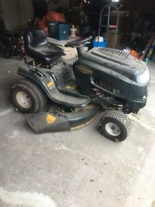 Yardworks lawnmower for sale King City