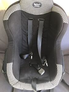 Mothers choice car seat Cronulla Sutherland Area Preview